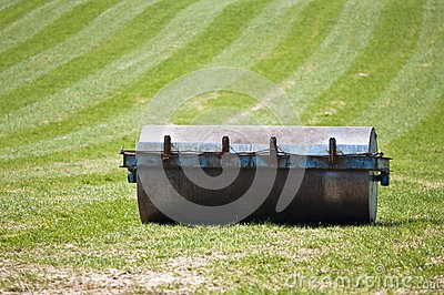 Smooth Roller Royalty Free Stock Images - Image: 13901189