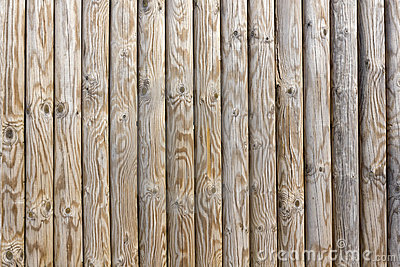 smooth wood pine poles royalty free stock photo 23213931. Black Bedroom Furniture Sets. Home Design Ideas