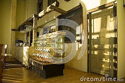 Snackbar 2