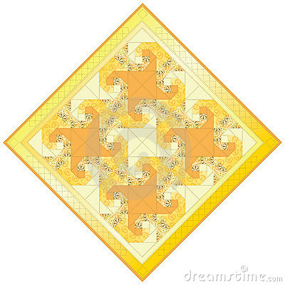 Quilt Inspiration: Butterfly quilts (and free block patterns!)