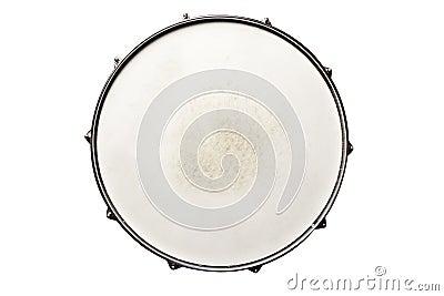 Snare Drum Top