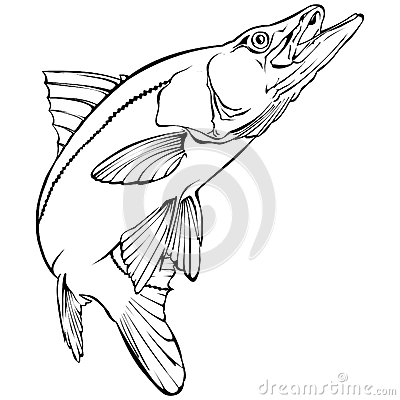 Clip Art Seal Of The President Of The United States Bw 38422 likewise Politieke Kaarten Van Afrika Landen Kleurplaten likewise Find Volume  posite Space Figure Nearest Whole Number Q4074327 further Earth mover clipart likewise Map Spirodela Polyrhizas Chloroplast Genome. on map u
