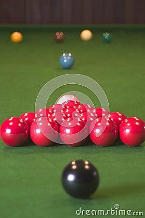 Free Snooker Stock Photos - 250723