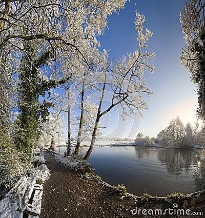 Free Snow Stock Photos - 4818033