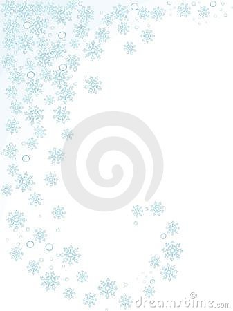 Free Snow Stock Photo - 5175550