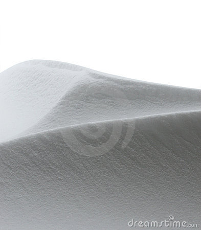 Snow Drift Design