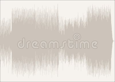 The Snow Falls stock music  Audio of christmas, upbeat