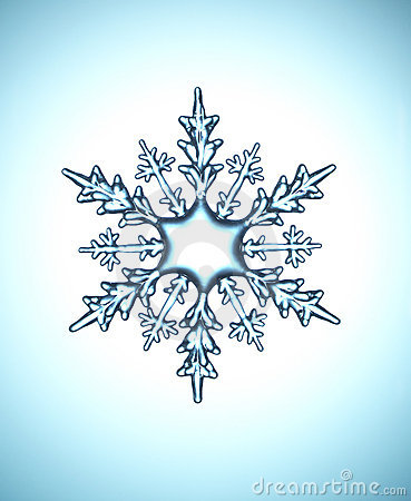 Free Snow Flake Stock Images - 13472404