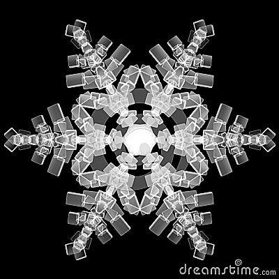 Snow Flake