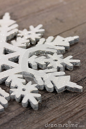 Free Snow Flake Stock Images - 42367104