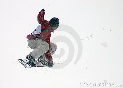 Snowboard 19