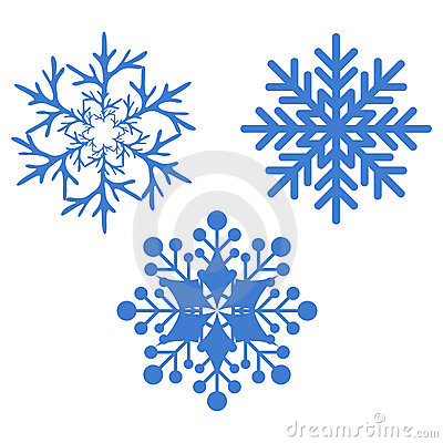 Free Snowflake Stock Images - 11055494