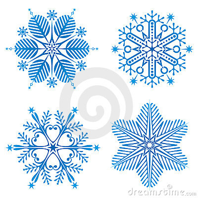 Free Snowflake Royalty Free Stock Photo - 6606635