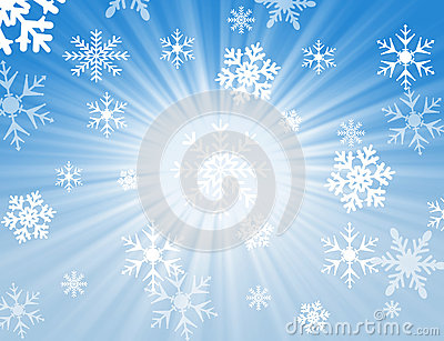 Snowflakedesign
