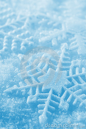 Free Snowflakes Royalty Free Stock Image - 1655826