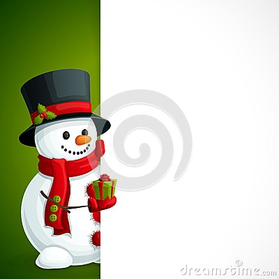 Template For Snowman Hat And Scarf Search Results Calendar 2015