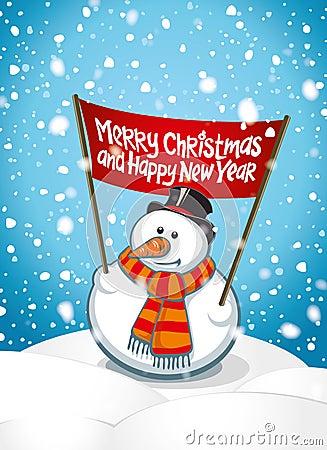 Free Snowmen Royalty Free Stock Images - 61626659