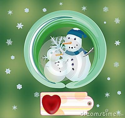 Snowmen,