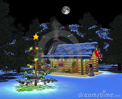 Snowy_cabin_night_02