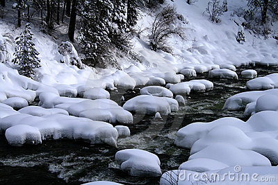 Snowy River 6