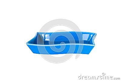 Soße-Boot
