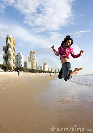 Free So Happy! Royalty Free Stock Image - 287786
