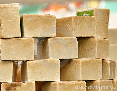 Soap_01