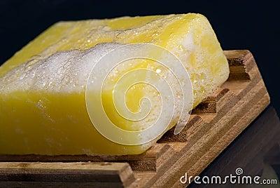 Soap 2