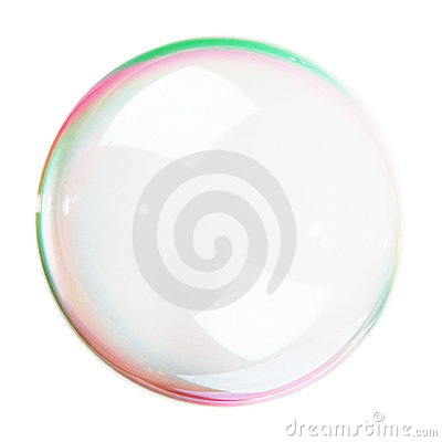 Free Soap Bubble Stock Photos - 16012563