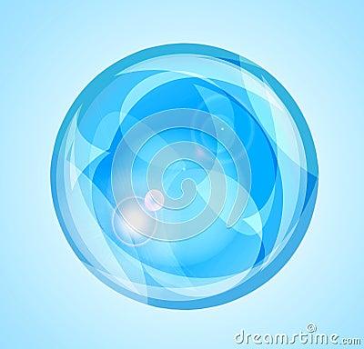 Soap bubbles(0).jpg
