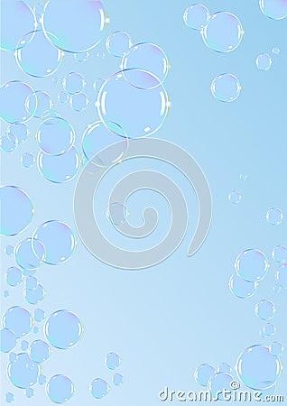 Free Soap Bubbles Stock Photos - 5973503