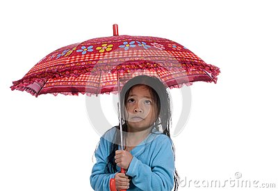 Sob o guarda-chuva 4