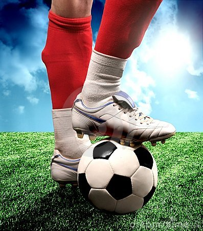 Dream Soccer 2010 -- Demo -- �������� � ������ �� Fifa 2010 � pes 2010