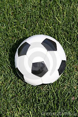 Soccer Ball - Football