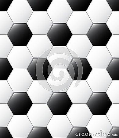 Pink Soccer Ball Wallpaper
