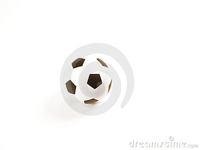 Soccer ball, South Africa World Cup 2010
