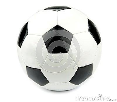 Soccer ball,