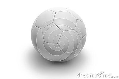 Soccer ball2