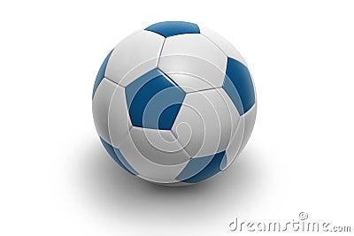 Soccer ball6