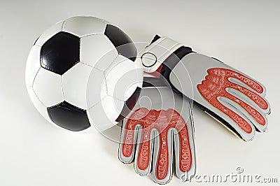 Soccer - Football Items