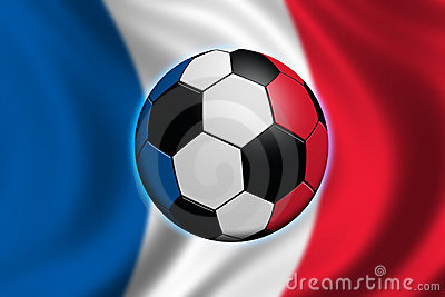 Soccer in France