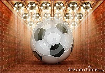 Soccer Museum