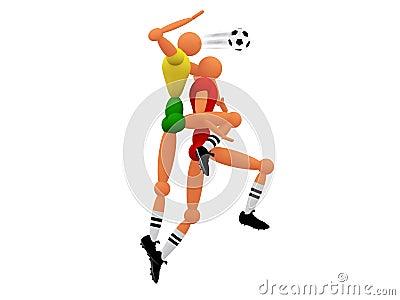 Soccer_v3