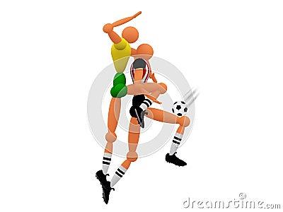 Soccer_v5
