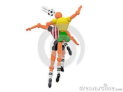 Soccer_v6