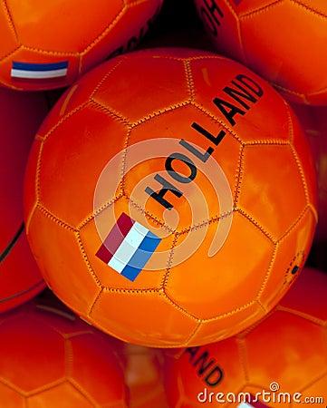 Free Soccerbal Stock Image - 14099901