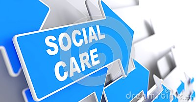 Social Care.