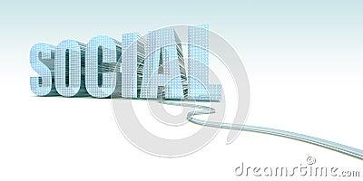 Social Connection