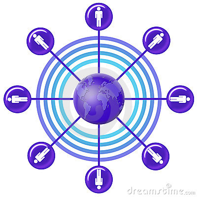 Social Network (07)