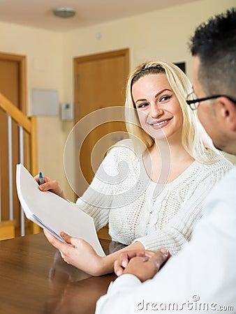 free sexy woman image